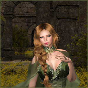 angelica_013